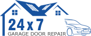 Garage Door Repair North Druid Hills, GA | (404) 492-6727